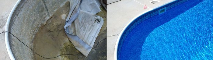 Aquanut_Pool_Care_Liner_Replacement_01