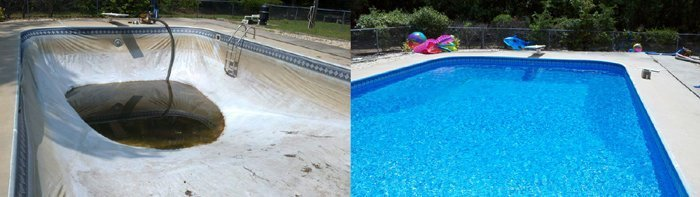 Aquanut_Pool_Care_Liner_Replacement_03