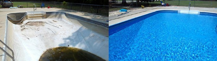 Aquanut_Pool_Care_Liner_Replacement_04