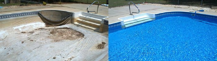 Aquanut_Pool_Care_Liner_Replacement_05