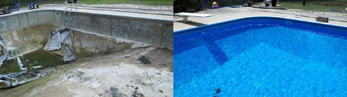 Aquanut_Pool_Care_Liner_Replacement_07