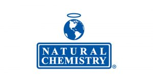 Natural Chemistry Pool Products